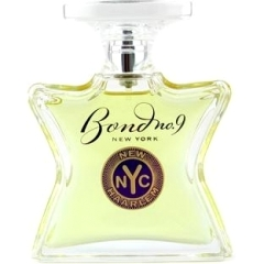 New Haarlem Unisex fragrance by Bond No 9