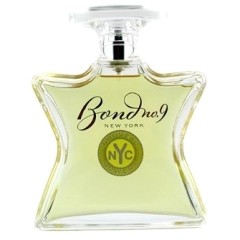 Nouveau Bowery perfume for Women by Bond No 9