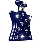 Nuits de Noho  perfume for Women by Bond No 9 2003