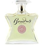 Park Avenue  perfume for Women by Bond No 9 2003