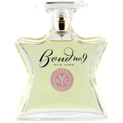 Park Avenue perfume for Women by Bond No 9