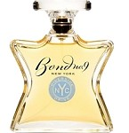 Riverside Drive  cologne for Men by Bond No 9 2003