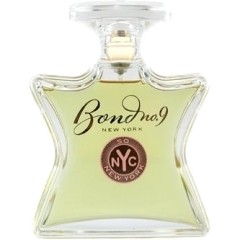 So New York Unisex fragrance by Bond No 9