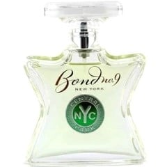 Central Park Unisex fragrance by Bond No 9