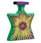 Bleecker Street  Unisex fragrance by Bond No 9 2005