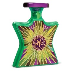 Bleecker Street Unisex fragrance by Bond No 9
