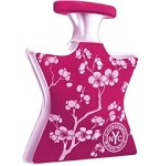 Chinatown  Unisex fragrance by Bond No 9 2005