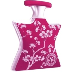 Chinatown Unisex fragrance by Bond No 9
