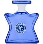 Hamptons  Unisex fragrance by Bond No 9 2005