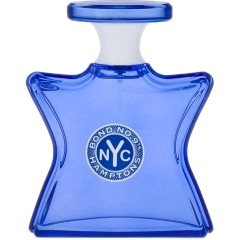 Hamptons Unisex fragrance by Bond No 9