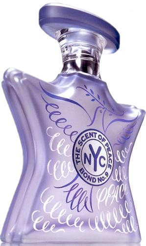 The Scent Of Peace perfume for Women by Bond No 9