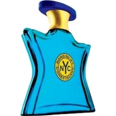 Coney Island Unisex fragrance by Bond No 9