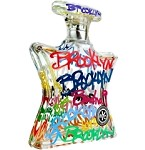Brooklyn  Unisex fragrance by Bond No 9 2008