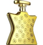 Bond No 9 Perfume  Unisex fragrance by Bond No 9 2009