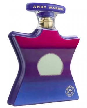 Andy Warhol Montauk Unisex fragrance by Bond No 9