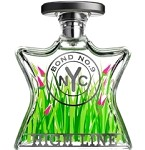 High Line  Unisex fragrance by Bond No 9 2010