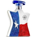 Texas  Unisex fragrance by Bond No 9 2010