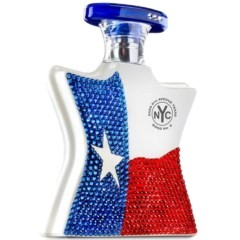 Texas Unisex fragrance by Bond No 9