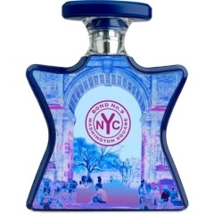 Washington Square Unisex fragrance by Bond No 9