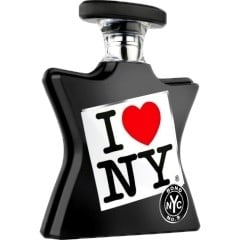 I Love New York for All Unisex fragrance by Bond No 9
