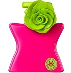 Madison Square Park  perfume for Women by Bond No 9 2011
