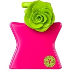 Madison Square Park perfume for Women by Bond No 9