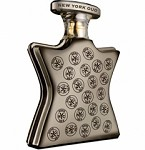 New York Oud  Unisex fragrance by Bond No 9 2011