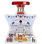 Queen Elizabeth II  perfume for Women by Bond No 9 2012