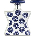 Sag Harbor  Unisex fragrance by Bond No 9 2012