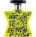 BondNo9.com  Unisex fragrance by Bond No 9 2013