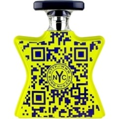 BondNo9.com Unisex fragrance by Bond No 9