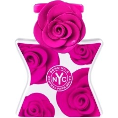 Central Park South perfume for Women by Bond No 9