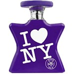 I Love New York for Holidays  Unisex fragrance by Bond No 9 2013