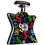 Success  Unisex fragrance by Bond No 9 2013