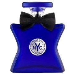 The Scent of Peace cologne for Men by Bond No 9