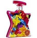 Union Square  perfume for Women by Bond No 9 2013