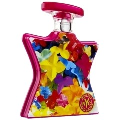 Union Square perfume for Women by Bond No 9