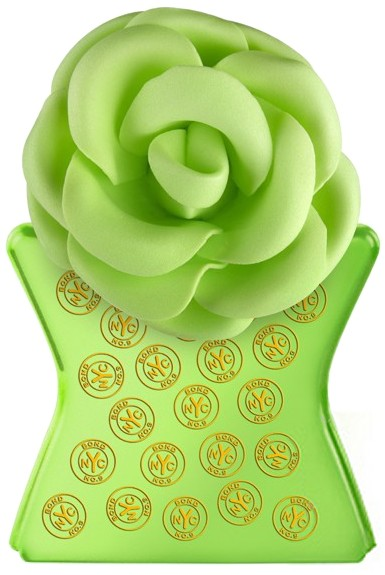 Hudson Yards perfume for Women by Bond No 9