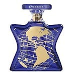 Queens  Unisex fragrance by Bond No 9 2014