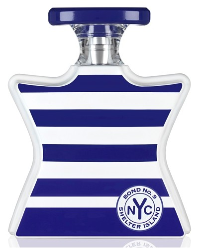 Shelter Island Unisex fragrance by Bond No 9