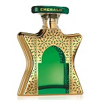 Dubai Emerald  Unisex fragrance by Bond No 9 2015