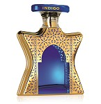 Dubai Indigo  Unisex fragrance by Bond No 9 2015