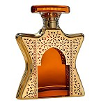 Dubai Amber  Unisex fragrance by Bond No 9 2016
