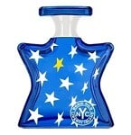 Liberty Island  perfume for Women by Bond No 9 2016