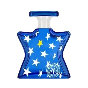 Liberty Island perfume for Women by Bond No 9