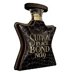 Sutton Place  Unisex fragrance by Bond No 9 2016
