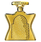 Dubai Gold Unisex fragrance by Bond No 9