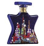 New York Nights Solo Skyline Edition perfume for Women by Bond No 9 - 2017