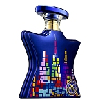 New York Nights perfume for Women by Bond No 9 - 2017