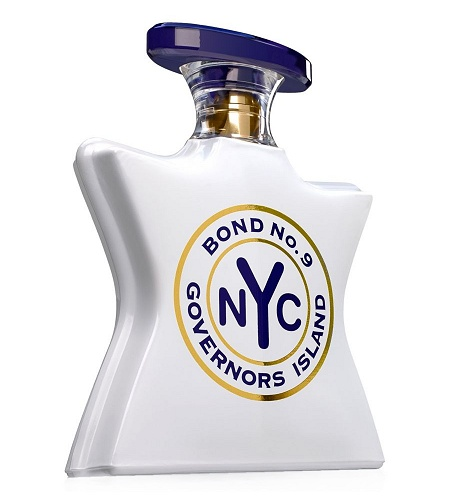 Governors Island Unisex fragrance by Bond No 9
